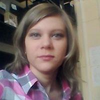 Елена, 31 год, Козерог, Челябинск