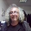 nohut, 52, Gubkinskiy