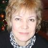 Тамара, 56, г.Санкт-Петербург