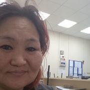Наталья 40 лет (Весы) на сайте знакомств Сангара