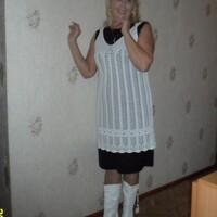 Людмила Горшкова, 59 лет, Скорпион, Самара