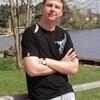 Алексей Беляев, 38, г.Нелидово