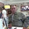 Алекс, 46, г.Долгопрудный