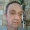 Юркес, 30, г.Екатеринбург
