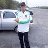 Александр, 48, г.Губкинский (Тюменская обл.)