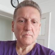 John Walsh 62 Дюссельдорф