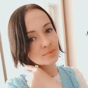 Татьяна 36 Томск