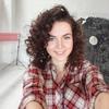 Irena, 30, г.Москва