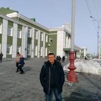 Роман, 44 года, Телец, Коломна