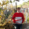 Олег., 43, г.Чернянка