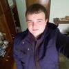 Михайло, 25, г.Варшава