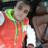Влад, 27, г.Тирасполь