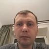 денис, 36, г.Житомир