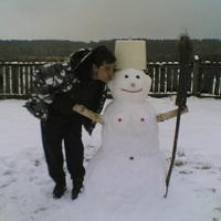 Борис Александрович, 68 лет, Рак, Екатеринбург