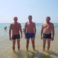 Евгений, 34 года, Рак, Брянск