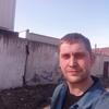 Леонид, 37, г.Гатчина