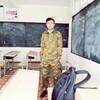 Karim, 22, г.Душанбе