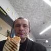 Igor, 51, Жешув