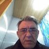 Анатолий, 56, г.Барнаул
