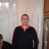 николай, 42, г.Жигулевск
