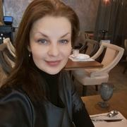 Татьяна 39 Москва