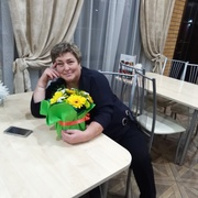 Наталья 54 Мичуринск