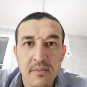 Nodir 38 Назрань