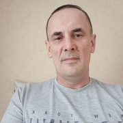 Фирдавис 45 Ноябрьск