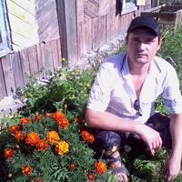 АЛЕКСАНДР КАРЕВ, 40 лет, Скорпион, Кемерово