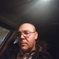 Михаил, 44 года, Водолей, Санкт-Петербург