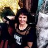 elena, 57, Kaluga