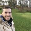Lovely.maker, 33, г.Кропивницкий
