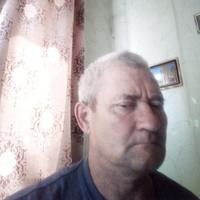 Вахит, 49 лет, Стрелец, Уфа