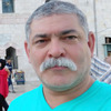 Faruk, 55, г.Сивас