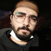 Yakup Şahin, 21, г.Анталья
