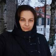 AleXs 27 Ярославль