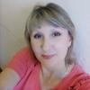 Елена, 46, г.Кокшетау