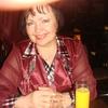 Нина, 60, г.Звенигород