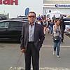 Владимир, 57, г.Димитровград