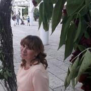 Марія 53 года (Весы) Энергодар