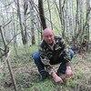 Валера Михайлов, 65, г.Тверь