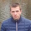 Ervin, 35, г.Брюссель