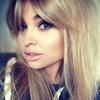 Ksenia, 30, г.Нью-Йорк