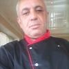 аслан, 44, г.Владикавказ