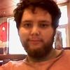 Shanks23, 25, г.Панама-Сити