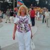 Людмила, 60, г.Смоленск
