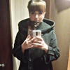 Анастасия, 21, г.Зима