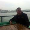 Сергей, 41, г.Харабали