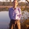 Евгений, 31, г.Свирск