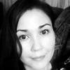 Гульмира, 34, г.Омск